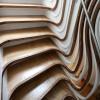 atmos-studio-stairs-2