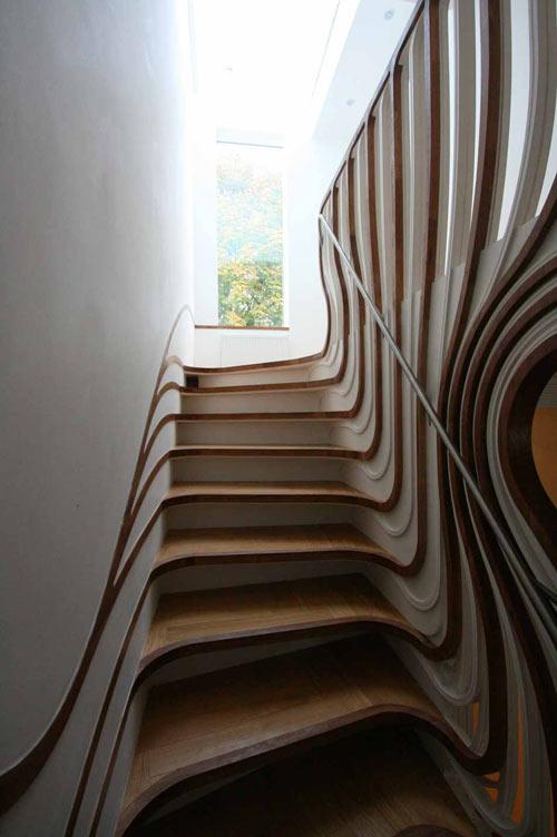 atmos-studio-stairs-5