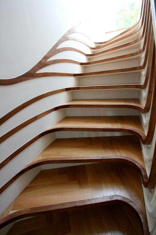 atmos-studio-stairs-6