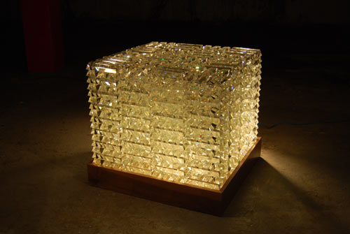 Aurum by Endesigns in main home furnishings  Category