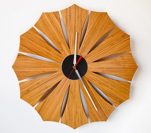 bloom-clock-1