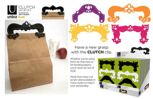 clutch-clip