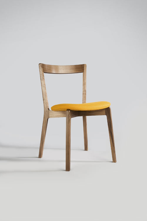 cross-side-chair-4