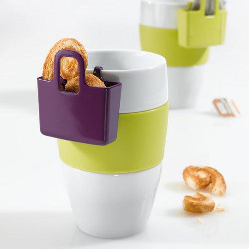 Cup Handbags