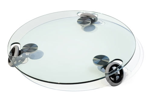 dervish-coffee-table