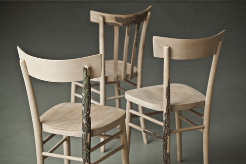 Di Corte in home furnishings  Category