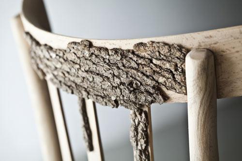 Di Corte in main home furnishings  Category