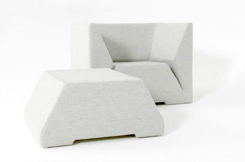 Skim Milk: 2011 Furniture in home furnishings  Category