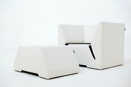 Divide by Nolen Niu in main home furnishings  Category