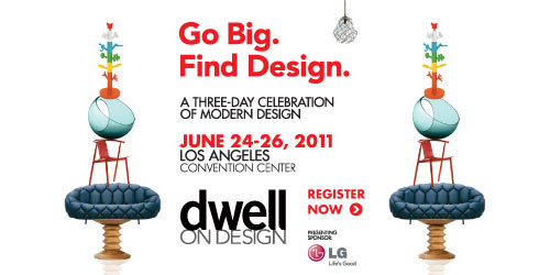 dwell-on-design-2011