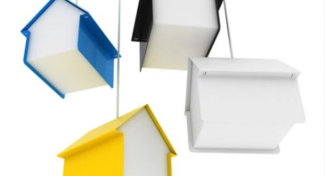 House Lamps