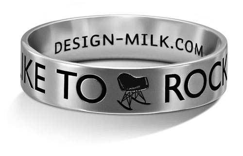 Wedding Band Engraving Sayings 32 Unique The
