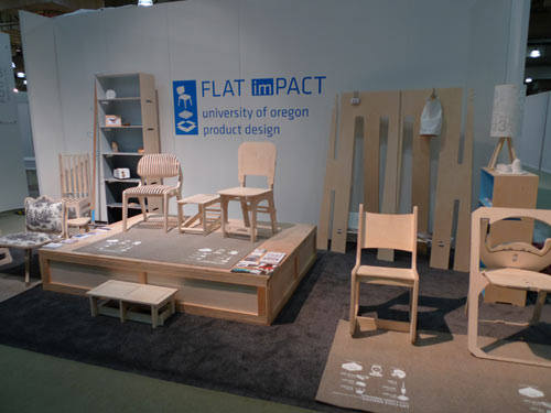icff-part-2-U-Oregon