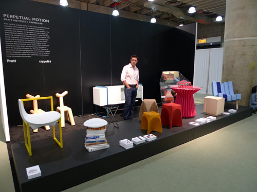 icff-part-2-cappellini