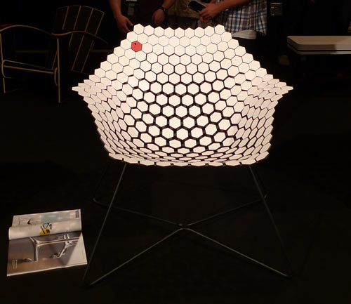 icff-part-2-wilsonart1