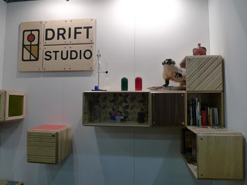 icff-part-4-drift-studio
