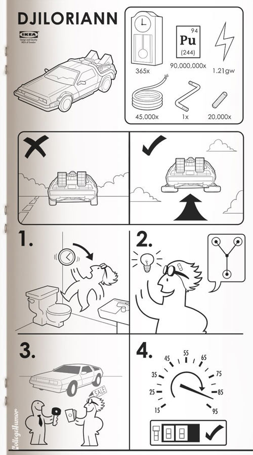 ikea-sci-fi-movie-manual-2