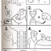 ikea-sci-fi-movie-manual-3