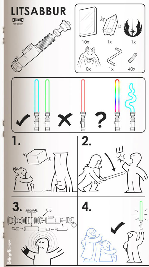 ikea-sci-fi-movie-manual-4