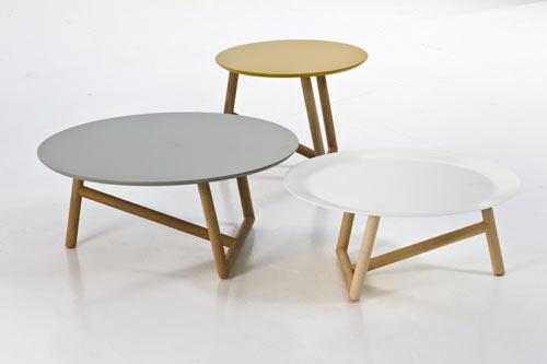 klara-tables