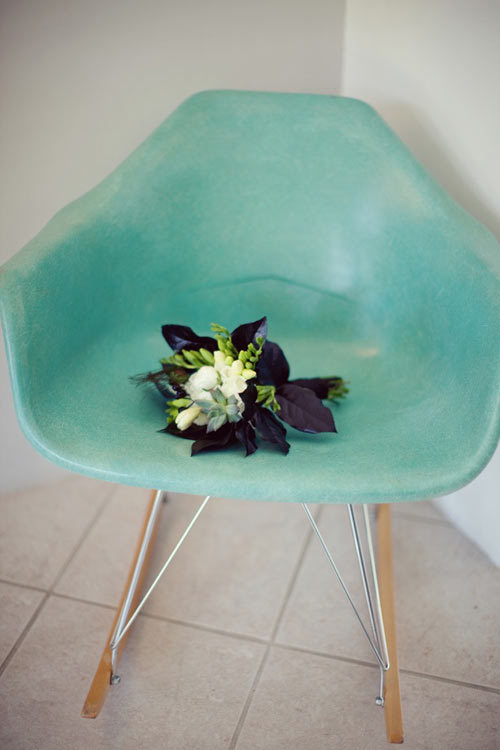MilkWeed: Greening The Big Day in style fashion main interior design  Category
