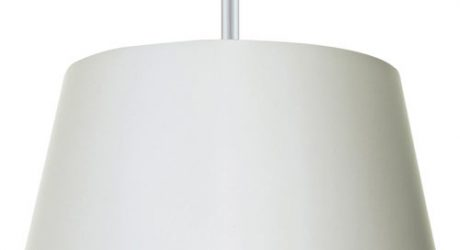 Mistral Ceiling Fan by Moooi