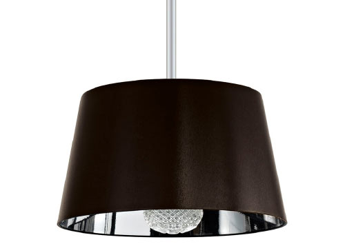 Mistral Ceiling Fan by Moooi