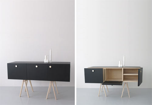 Modern Times in main home furnishings  Category