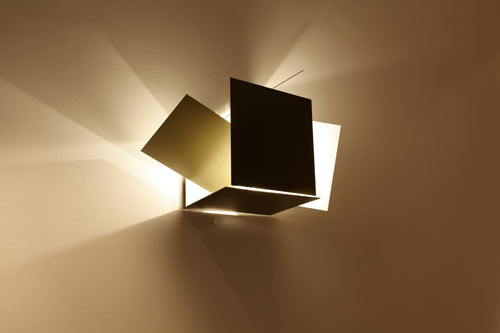 Modular Lights by Robhoff