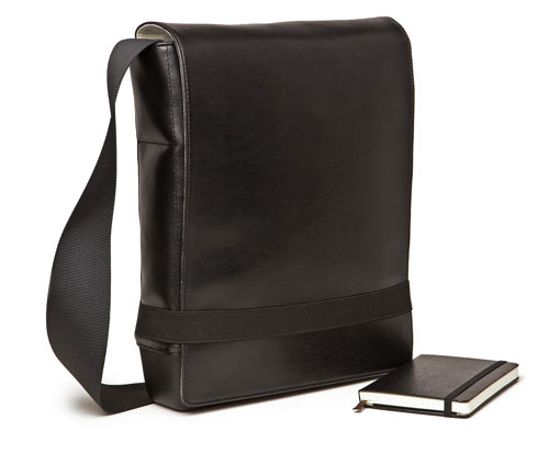 Moleskine's New 2011 Collection