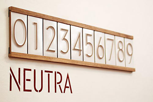 neutra-house-numbers-3