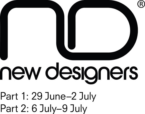 Reminder: New Designers 2011 Starts Soon! in main  Category