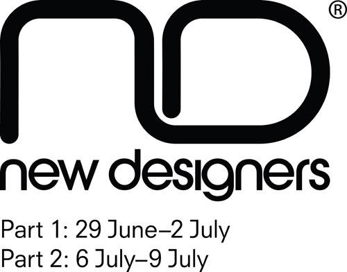 New Designers 2011