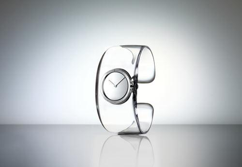 o-watch-5