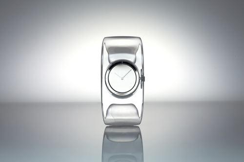 o-watch-6