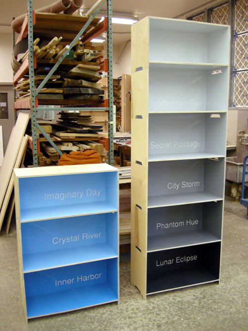 paint-chip-bookshelf-2
