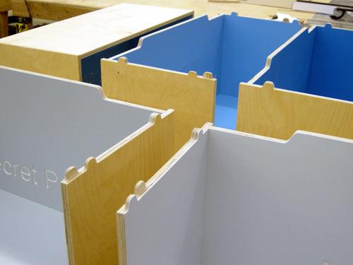 paint-chip-bookshelf-6