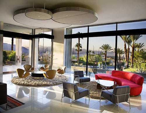 rancho-mirage-estate-6