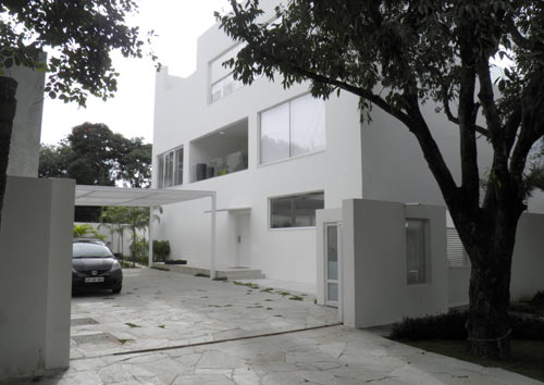 rao-residence-1