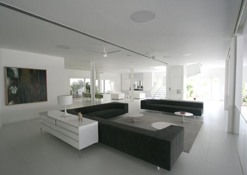 rao-residence-11