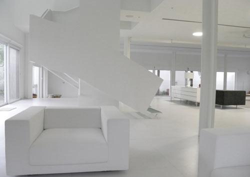 rao-residence-12