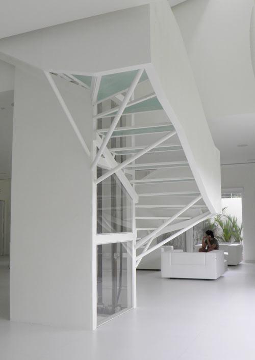 rao-residence-13
