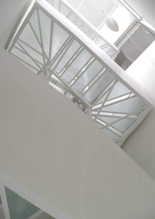 rao-residence-14
