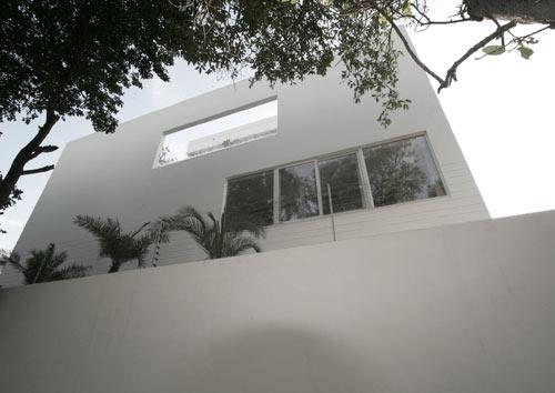 rao-residence-4