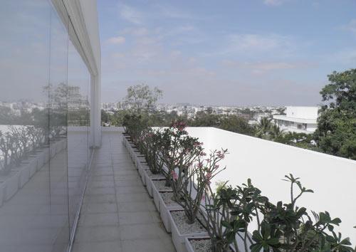 rao-residence-5