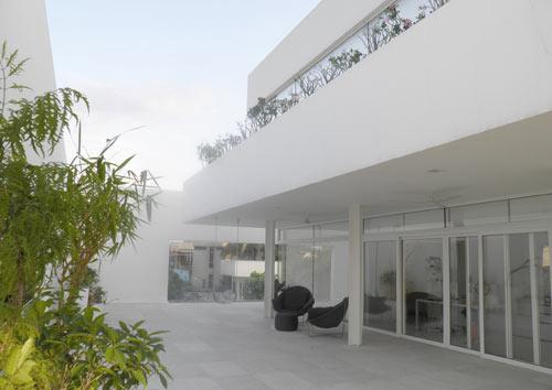 rao-residence-6