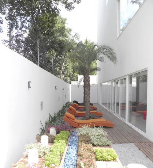 rao-residence-7