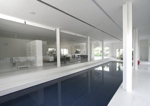 rao-residence-8