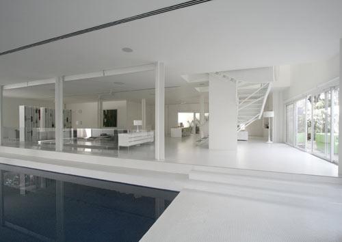 rao-residence-9