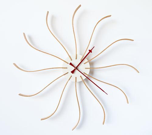 samara-clock-1